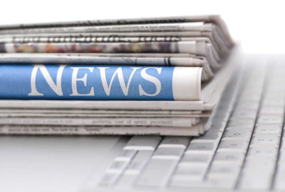 What makes a story newsworthy? The dos and don'ts of media coverage
